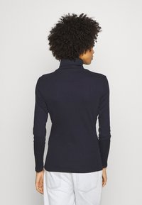 s.Oliver - Pullover - navy - 2