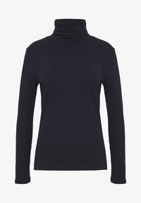 s.Oliver - Pullover - navy - 4
