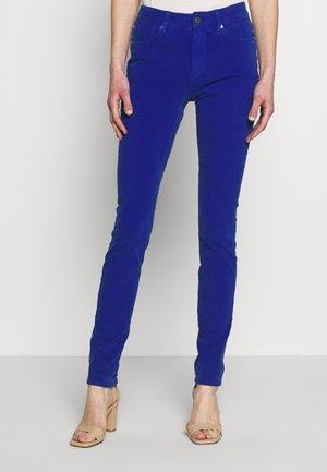 Jeans Skinny Fit - spectrum
