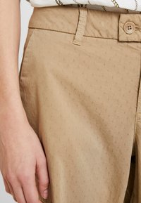 s.Oliver - Shorts - sand - 5