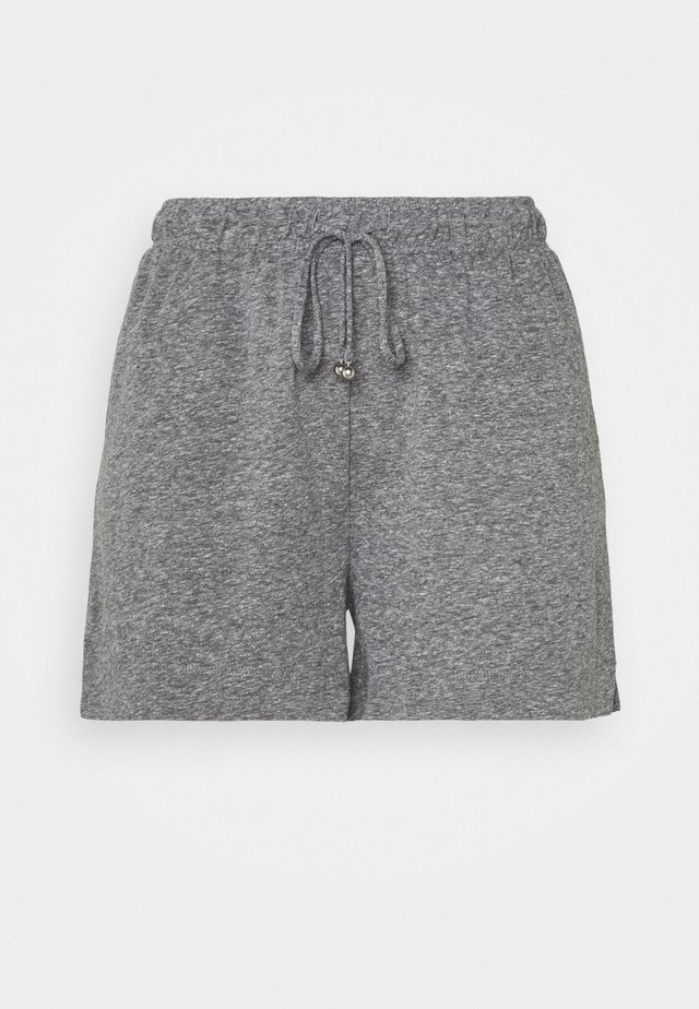 Shorts - antracit