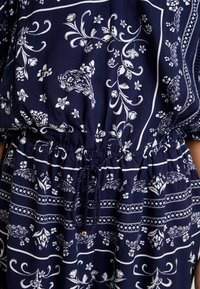s.Oliver - OVERALL - Overal - dark blue - 5