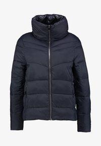 s.Oliver - Light jacket - night blue - 5