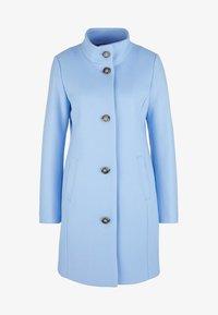 s.Oliver - Short coat - blue - 4