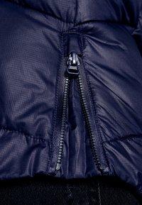 s.Oliver - Winter jacket - blue - 4