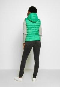 s.Oliver - Smanicato - neon green - 2