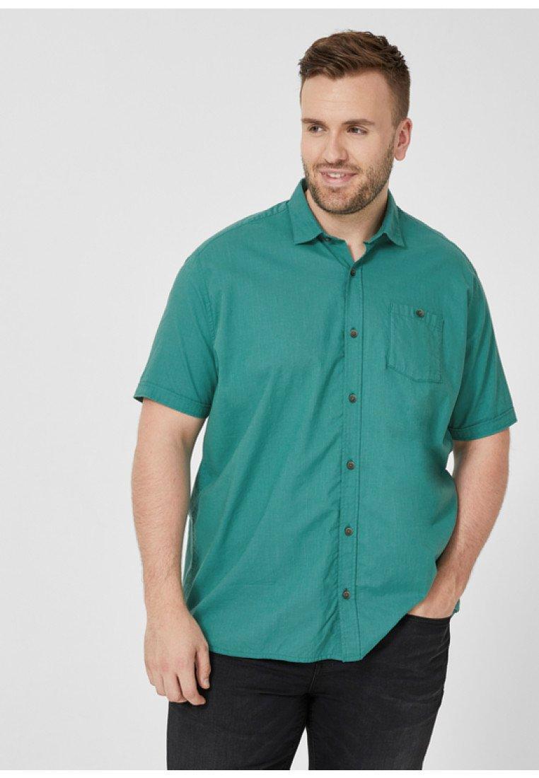 s.Oliver - Shirt - teal