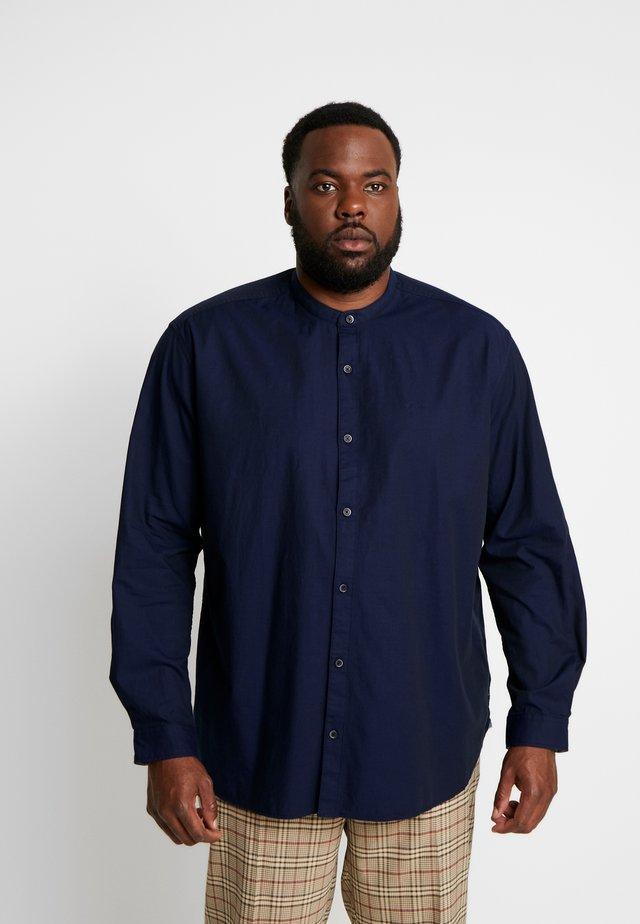 REGULAR FIT - Overhemd - fresh ink
