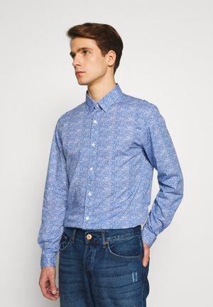 Koszula - massive blue