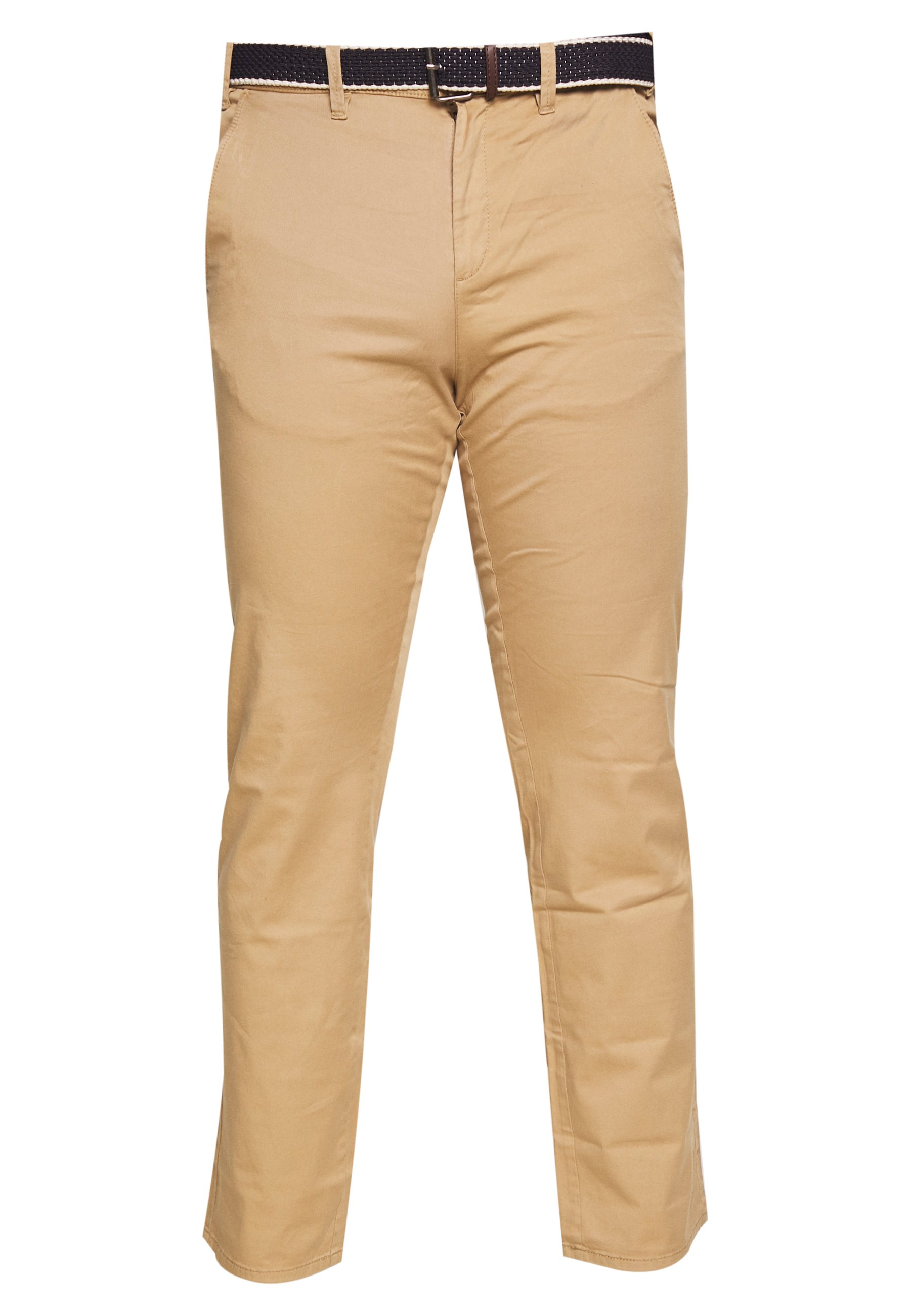 S.oliver Chinos - Steel Blue