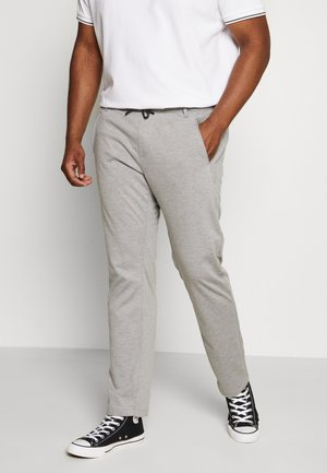 Pantaloni sportivi - asche