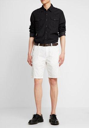 Shorts - panna