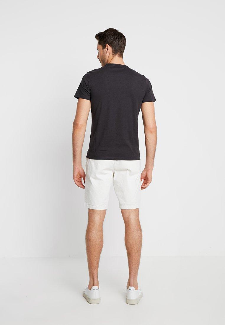 oliver S T oliver S T shirt ImpriméCharcoal nkwOP0