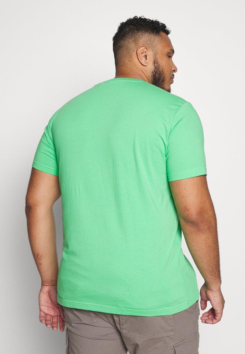 s.Oliver T-shirts med print - spring