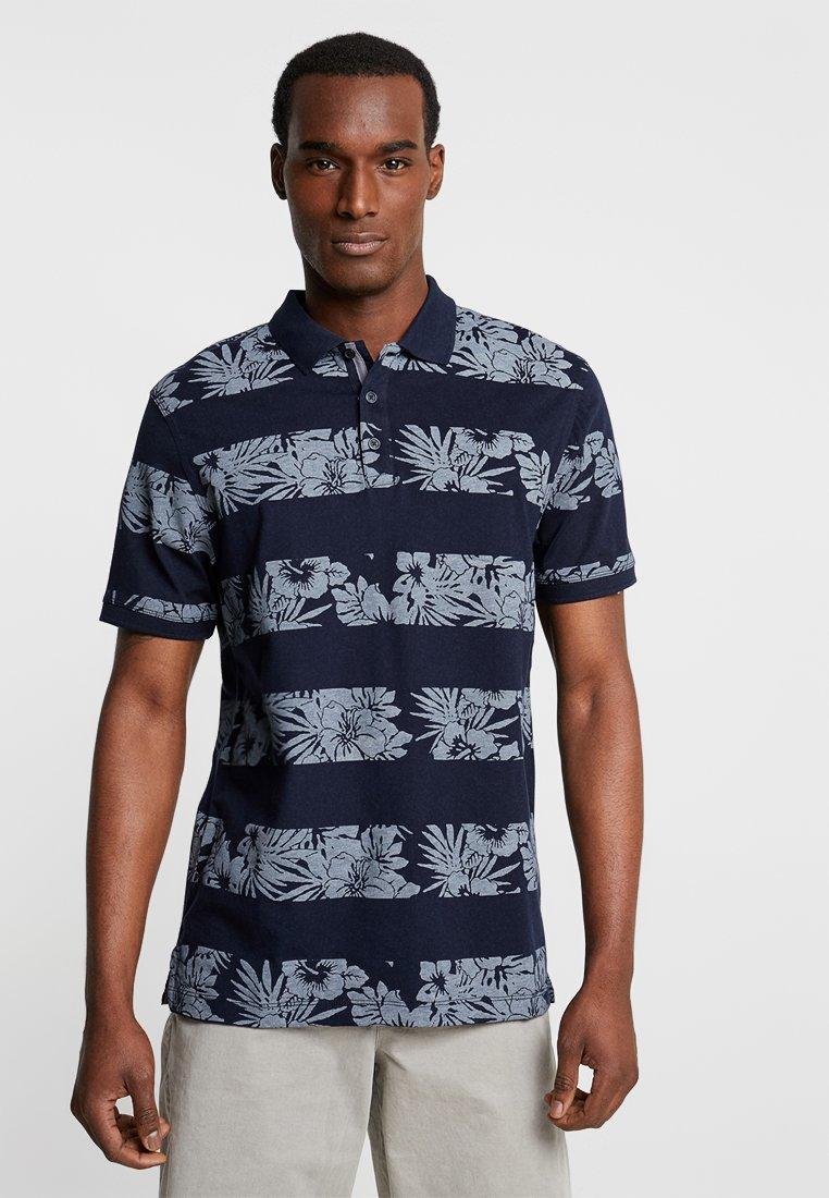 s.Oliver - Poloshirts - blue