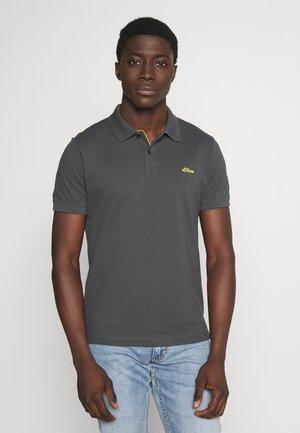 Polo shirt - volcano