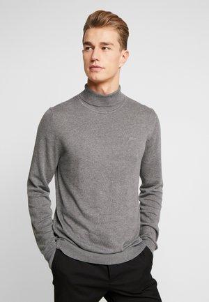 Trui - blend grey