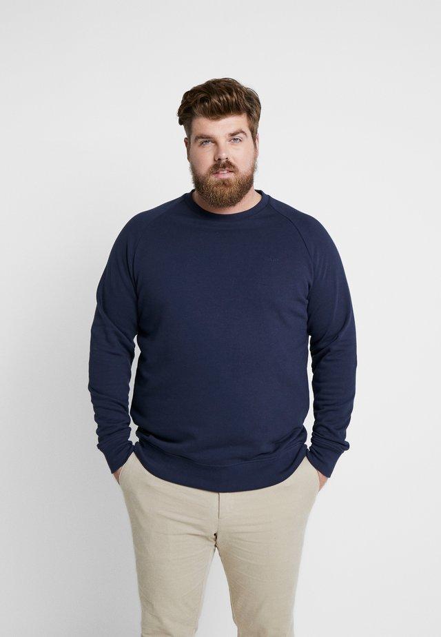 Sweatshirt - fresh ink
