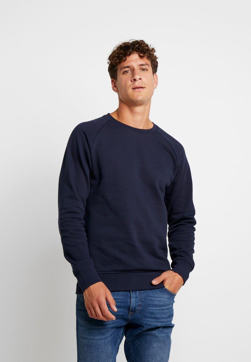s.Oliver - REGULAR FIT - Sweater - fresh ink