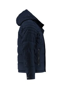 s.Oliver - RED LABEL - Veste d'hiver - anthracite - 3