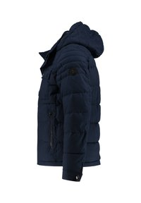 s.Oliver - RED LABEL - Veste d'hiver - anthracite - 2
