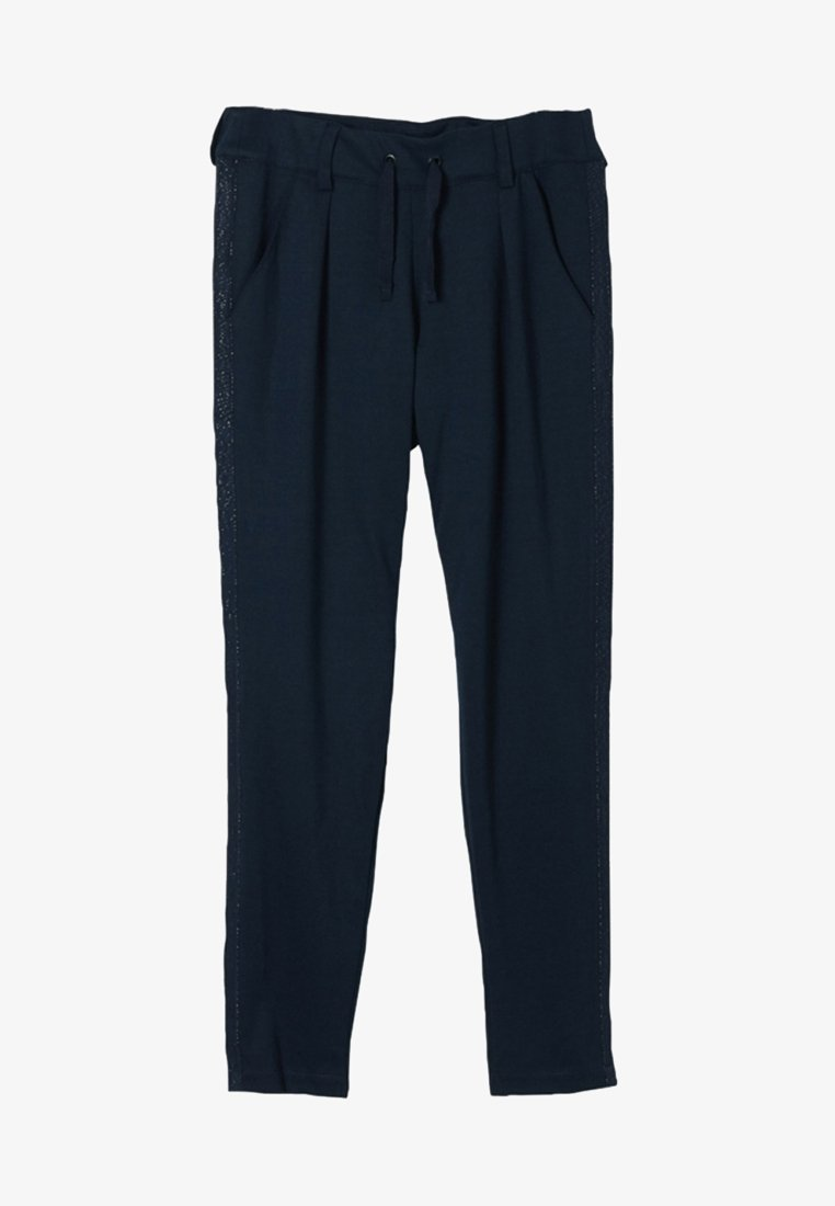 s.Oliver - Trousers - night blue