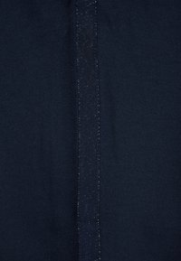 s.Oliver - Trousers - night blue - 2
