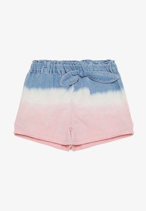 KURZ - Shorts - light blue