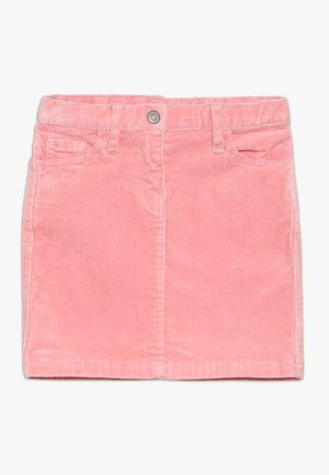 Minifalda - light pink