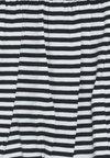 s.Oliver - Jerseykleid - dark blue
