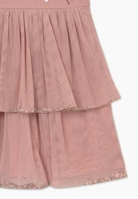 s.Oliver - Cocktail dress / Party dress - light pink - 3