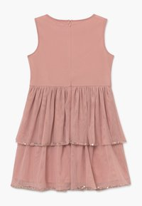 s.Oliver - Cocktail dress / Party dress - light pink - 1