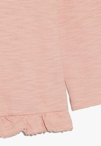 s.Oliver - Long sleeved top - dusty pink - 2