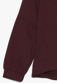 s.Oliver - Long sleeved top - berry - 2
