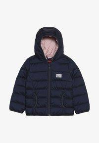 s.Oliver - Light jacket - dark blue - 2