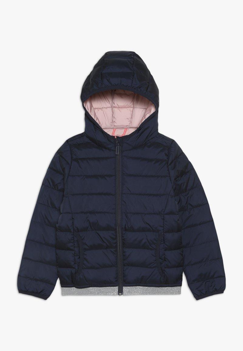 s.Oliver - Light jacket - dark blue