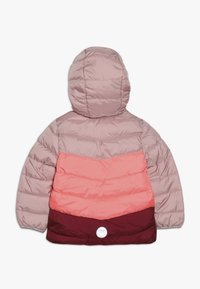 s.Oliver - Winter jacket - dusty pink - 1