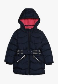s.Oliver - Winter coat - dark blue - 1