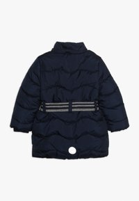 s.Oliver - Winter coat - dark blue - 3