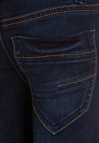 s.Oliver - HOSE - Jeans Skinny - blue denim - 2