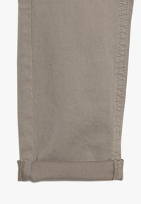s.Oliver - Trousers - light brown - 3