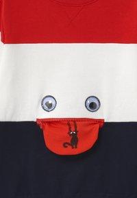 s.Oliver - Sweatshirt - red - 2