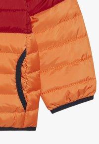 s.Oliver - Winter jacket - red - 2