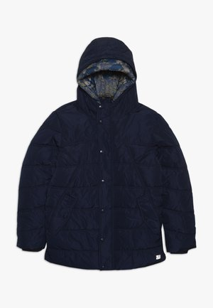 Vinterjakker - dark blue