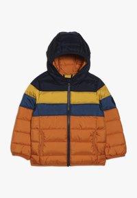s.Oliver - Winter jacket - orange - 0