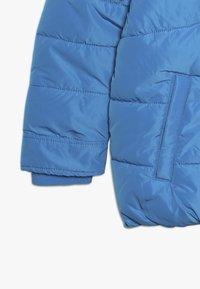 s.Oliver - Zimní bunda - turquoise - 3