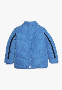 s.Oliver - Zimní bunda - turquoise - 2