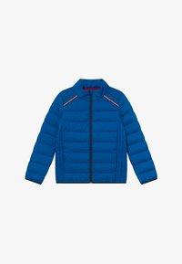 s.Oliver - Light jacket - blue - 2