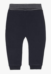 s.Oliver - Trousers - dark blue - 1