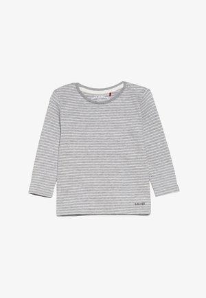 JA 1/1 ARM - Longsleeve - grey